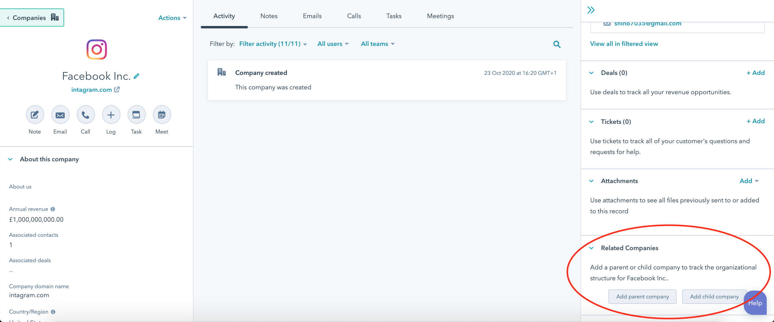 Screenshot 2020-10-26 at 12.48.56