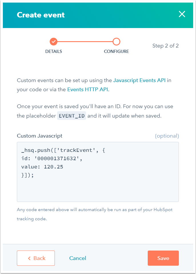 create-custom-event-javascript