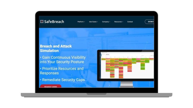SafeBreach