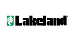 Lakeland1