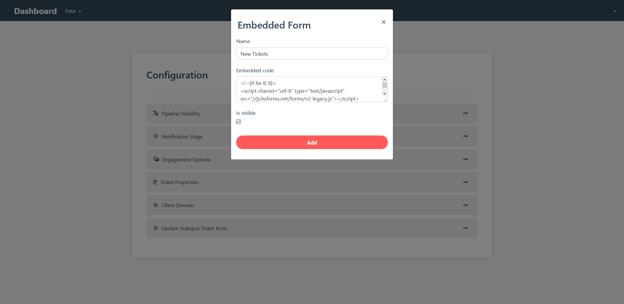 Screenshot_2021-05-04 Dashboard