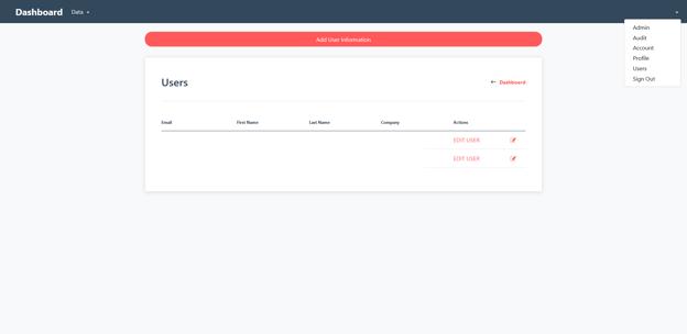 Screenshot_2021-05-04 User List