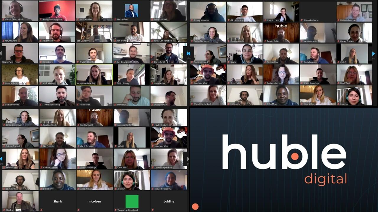 https://f.hubspotusercontent00.net/hubfs/213255/1.%20Huble%20Digital/EMAIL%20MARKETING/HUBLE%20LABS%20-%20INTERNAL%20EMAILS/Huble%20Team.jpeg