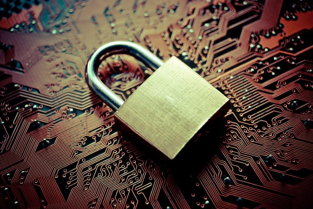 DataSecurityGDPRHubSpot.jpg