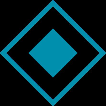 Diamond_Blue@2x-2