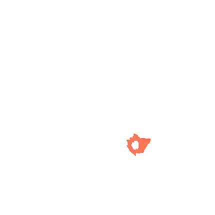 GlobeSingapore