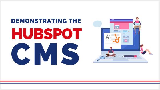 HubSpot CMS blog image 3
