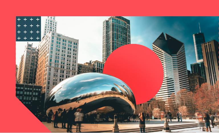 Huble Digital Chicago