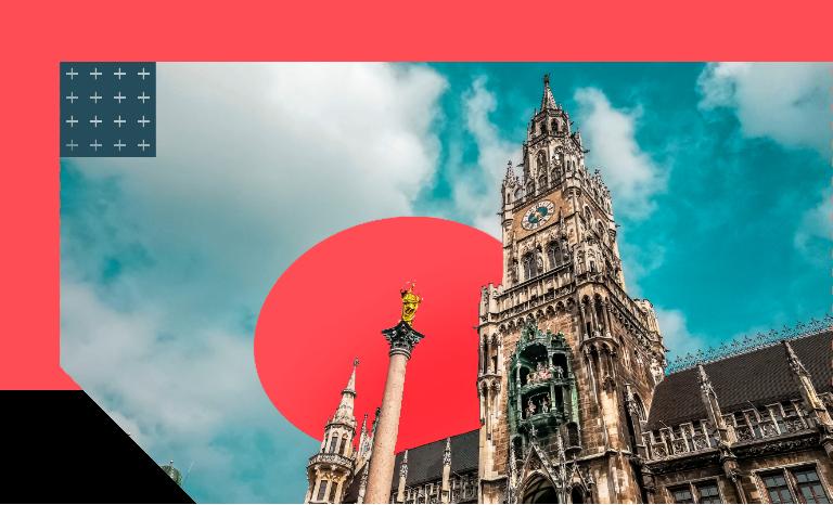 Huble Digital Germany