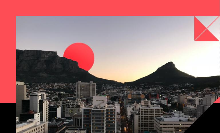 Huble Digital SouthAfrica