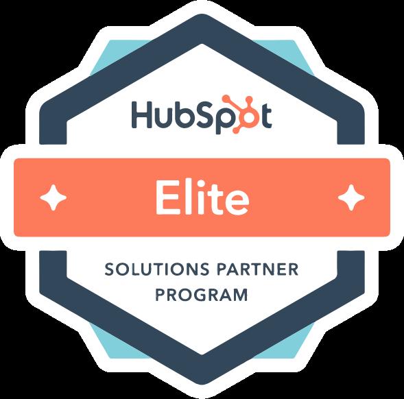 Hubspot_Certification_1@2x