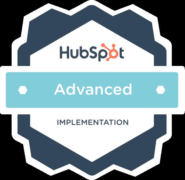 Hubspot_Certification_2@2x