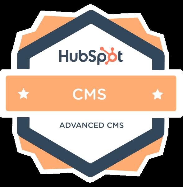 Hubspot_Certification_3@2x