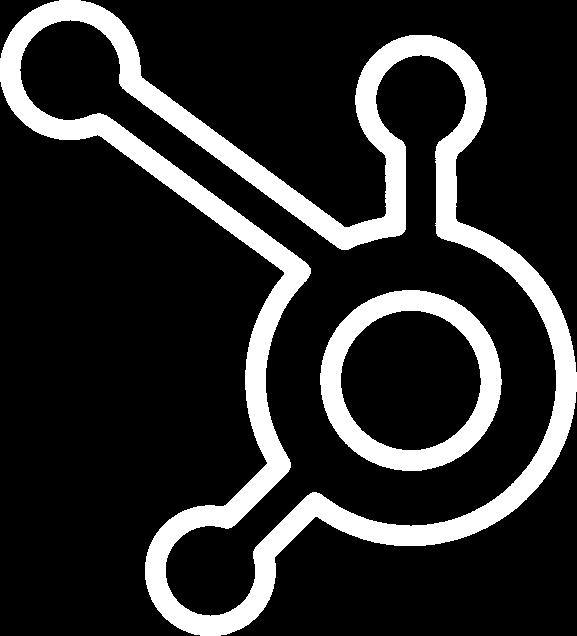 https://f.hubspotusercontent00.net/hubfs/213255/Hubspot_icons@2x.png