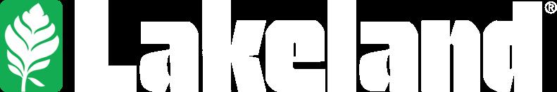 Lakeland_Logo@2x