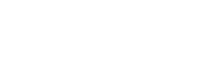 facebook-logo-preview-400x400